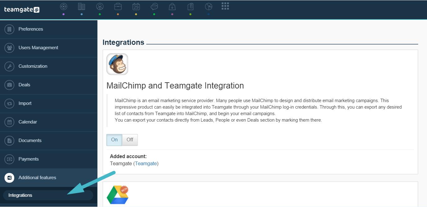 integrations (1)