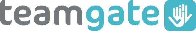 teamgate_logo_pack_SC_Blue-01