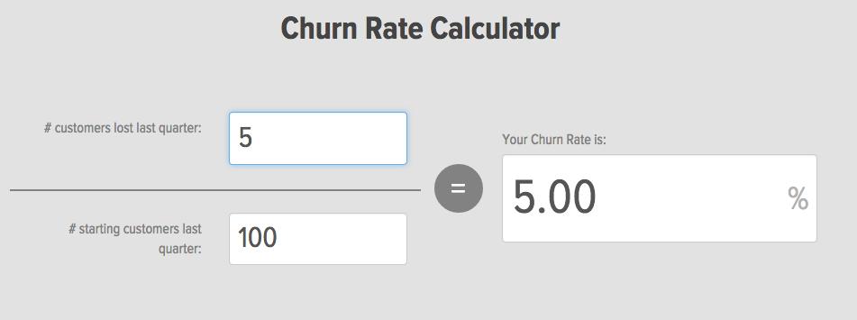 Churn-Rate-Calculator-Kompyte