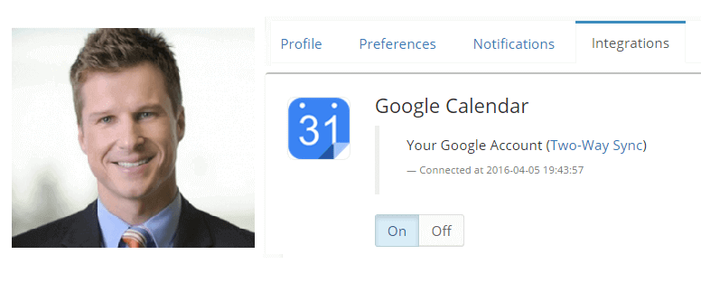 calendar- google-two-way-sync-teamgate