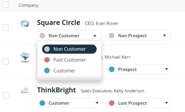 klientų duomenų bazė