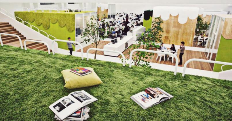 green-office-future (1)