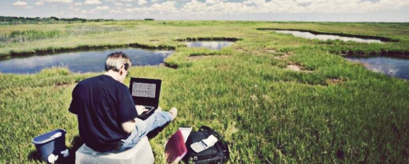 remote-working-teamgate (1)