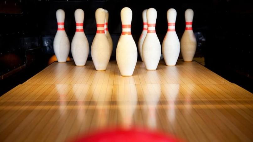 teamgate-boulingo strategija