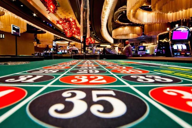 teamgate-casino