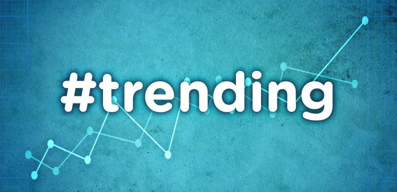 Trending-teamgate (1)