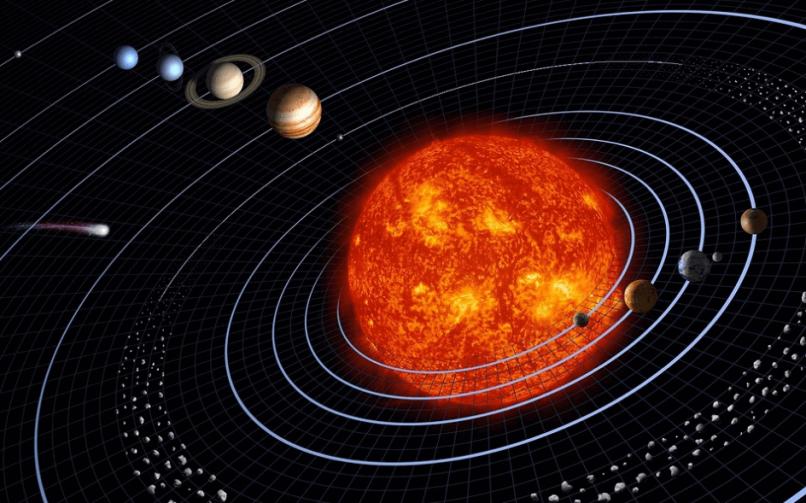 planet-teamgate (1) (1)