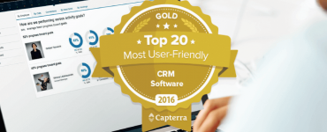 Top-user-friendly-crm-software-1500x500