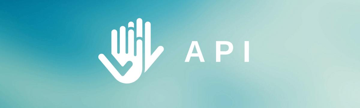 Teamgate API