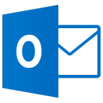 Microsoft Outlook Contacts