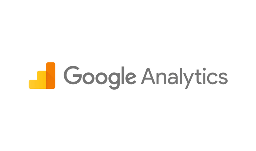 inbound lead generation using google analytics