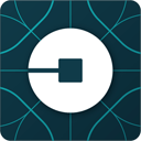 Uber - Creating possibilities for riders, drivers, and cities