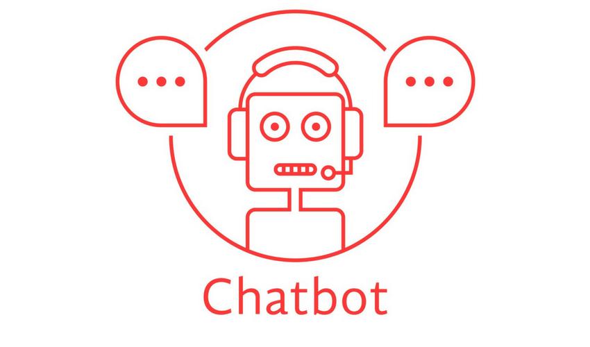 Inbound Marketing Chatbots and Robots
