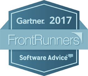 awardGartner