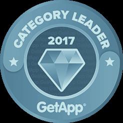 awardGetApp
