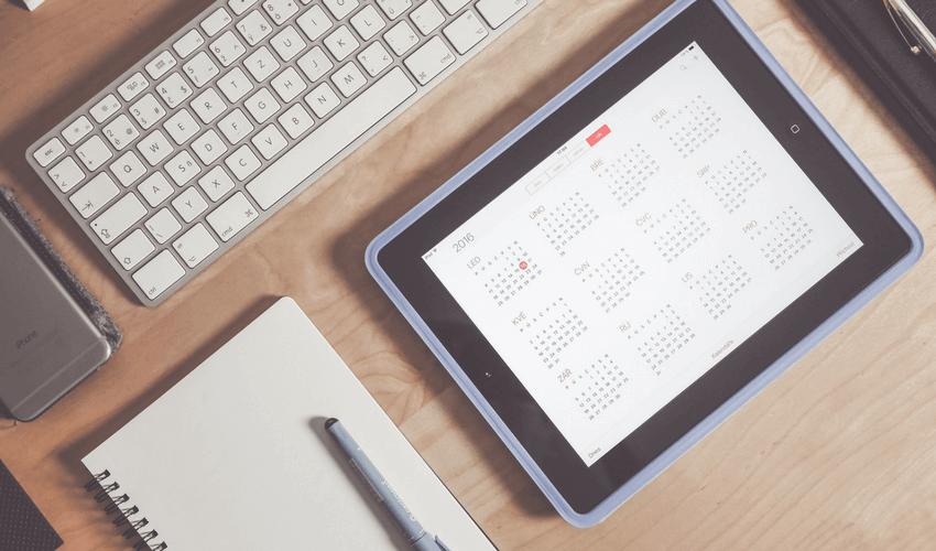 Average Sales Process 102 Days