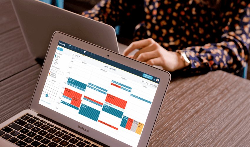 Reaching Sales Goals Clear Deadlines