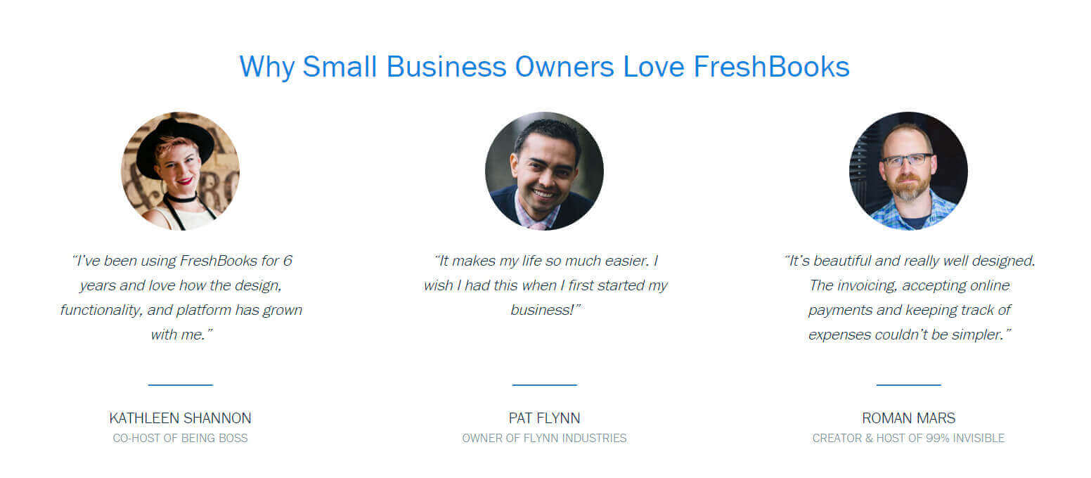 customer review freshdesk