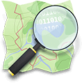 OpenStreetMap integration