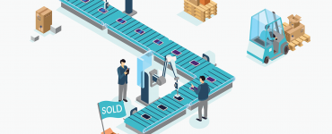 Ways to Simplify Your Sales Processes   Teamgate Sales Blog