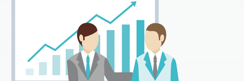 CRM for Customer success management | Teamgate Sales Blog