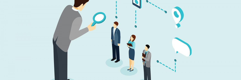 The Relationship Between Marketing & HR   Teamgate Sales Blog