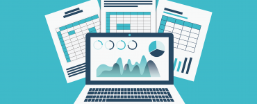 Sales Tracking Processes Comparison| Teamgate Sales CRM