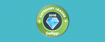 Top CRM tools in the Market: GetApp's View | Teamgate Blog