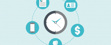 Top 10 Time Management Tips With Your CRM | Teamgate Sales Blog