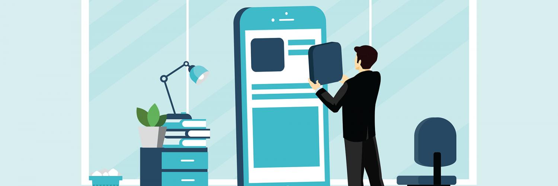 Mobile CRM Teamgate Sales