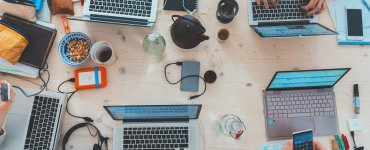 10 CRM Integrations That Automate Work Routine