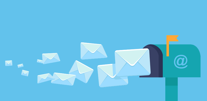 tips for email marketing for b2b