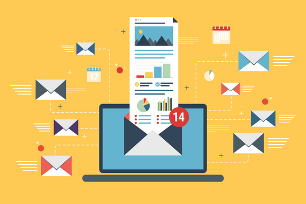 The 7 Best Tips to Write Catchy Email Subject Lines
