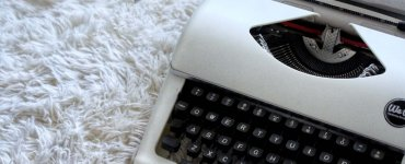 Six Mistakes Copywriters Make That Kill Conversion Rates