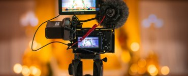 Types of Video Content Proven to Attract Potential Buyers