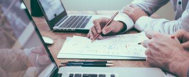 SaaS Marketing: 5 Powerful Tactics to Increase Sales