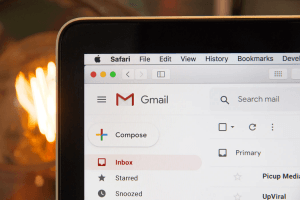 tips to manage work inbox
