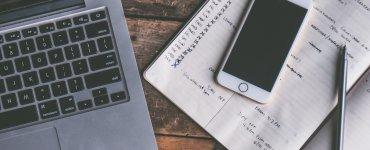 Įrankiai skirti darbui iš namų iš namų