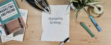 How to Elevate Your Content Marketing Strategy