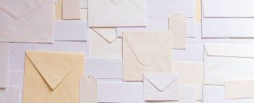 Trigger Emailing as a Tool to Nurture Customer Relationships